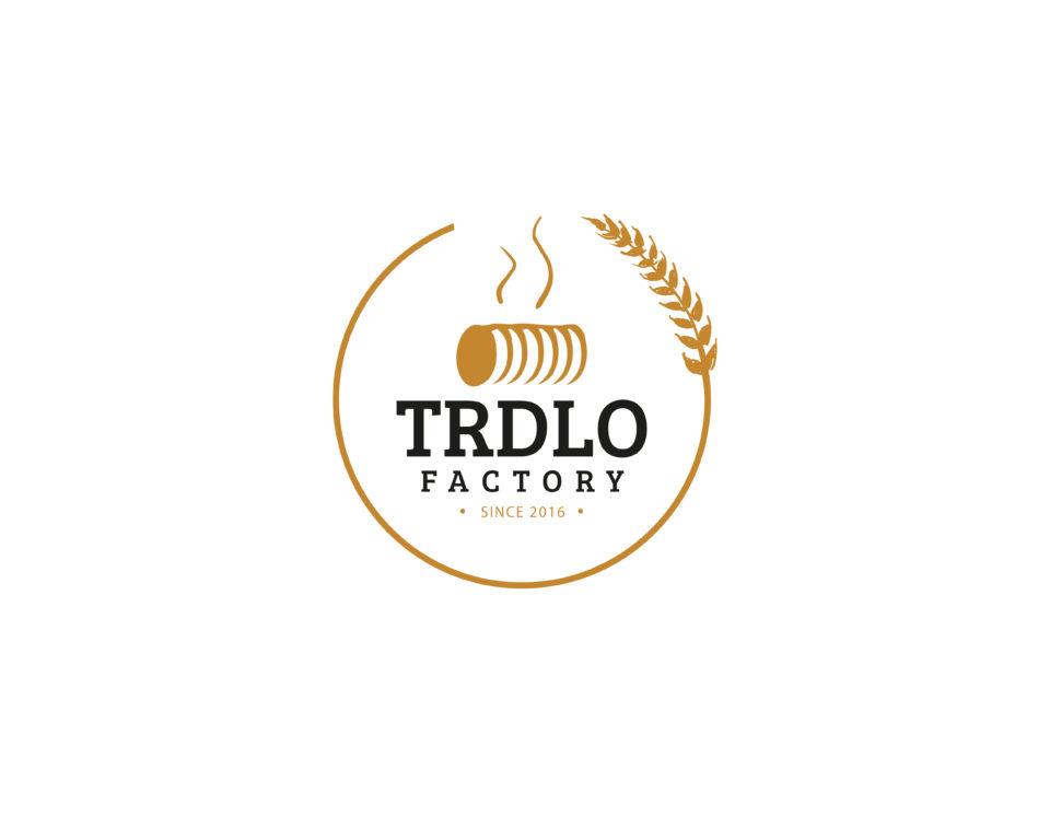 Logo – Trdlo Factory