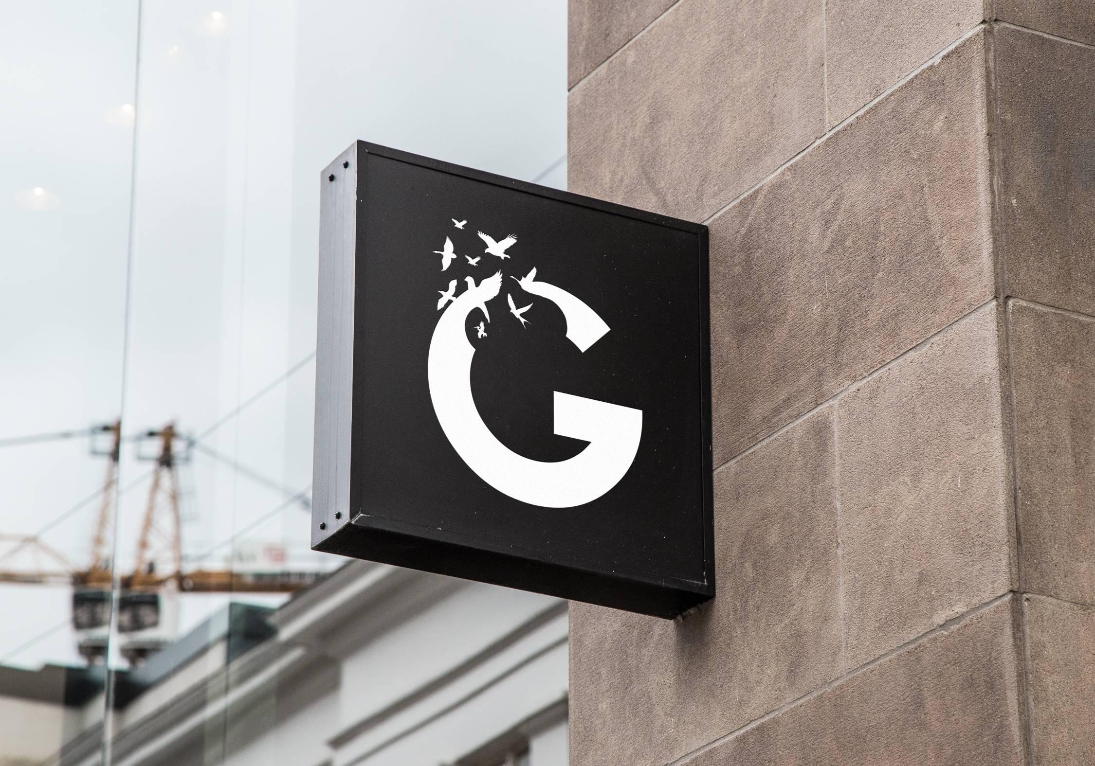 Goodly | VV grafické studio